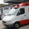 Com as novas regras para obter verba destinada a Ambulância de Transporte tipo A, a Confederação Nacional de Municípios (CNM) esclarece aos gestores municipais sobre […]
