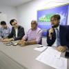 Na manhã desta quinta-feira (16), gestores municipais se reuniram na Federação dos Municípios do Estado de Sergipe (FAMES) com os deputados estaduais Georgeo Passos (PTC) […]