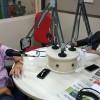 Em entrevista à jornalista Priscila Andrade, durante o Jornal 1a Mão da 103FM, o presidente da Federação dos Municípios do Estado de Sergipe (FAMES), Marcos […]