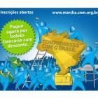 09012017_Inscricoes_marcha201802