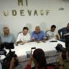 Através da assinatura do contrato de cessão de uso, realizada na manhã desta sexta-feira, 02, a Federação dos Municípios do Estado de Sergipe – FAMES […]
