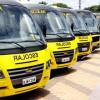 O prazo de prestações de contas do Programa Nacional de Apoio ao Transporte Escolar (Pnate) se encerra nesta quarta-feira, 28 de fevereiro. A Confederação Nacional […]