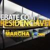 Oito pré-candidatos à presidência da República já confirmam presença naXXI Marcha a Brasília em Defesa dos Municípios, que começa na próxima segunda-feira, 21 de maio. […]
