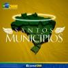 A relação entre osMunicípios com nomes de santose os principais festejos juninos do país é o que mostra o mapeamento da Confederação Nacional de Municípios […]
