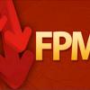 O primeiro decêndio do Fundo de Participação dos Municípios (FPM) do mês de fevereiro será no valor de R$ 5,97 bilhões. O montante, que deve […]