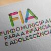 Está aberto o prazo para cadastro nacional dos Fundos dos Direitos da Criança e do Adolescente (FIA). Gestores municipais responsáveis por gerir os FIA terão […]