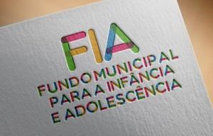 FIA_fecam