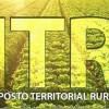 A Confederação Nacional de Municípios (CNM) participou da reunião do Comitê Gestor do Imposto Territorial Rural (CGITR). Presidida pela Receita Federal do Brasil (RFB), um […]