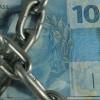 A possibilidade de os Municípios reterem na fonte do Imposto sobre a Renda o pagamento a pessoas jurídicas pode vir a ser uma realidade. O […]