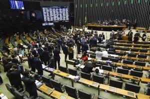 Sessao_veto_ACS_e_ACE_Marcos_Oliveira_Ag_Senado