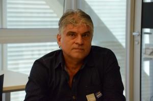 prefeito_Aparecida_dOeste