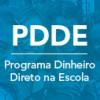Segundo o Fundo Nacional de Desenvolvimento da Educação (FNDE), autarquia vinculada ao Ministério da Educação (MEC), as secretarias estaduais de educação que aderiram ao Programa […]