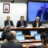 Foi aprovado, na tarde desta terça-feira, 11 de dezembro, texto substitutivo à Reforma Tributária. A apreciação pela Comissão Especial que analisa a Proposta de Emenda […]