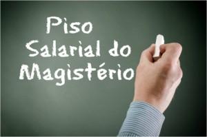 Piso_magisterio_divulgacao