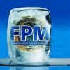 Prefeitos de 129 Municípios estão comemorando a manutenção dos coeficientes do Fundo de Participação dos Municípios (FPM) já no primeiro decêndio de 2019. Mesmo com […]