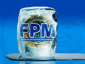 fpm-congelado