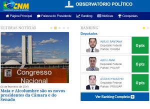 Observatorio_Politico_zerado