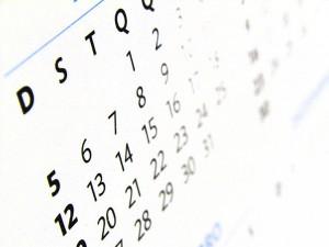 calendario_ag._brasil