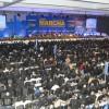 AMarcha a Brasília em Defesa dos Municípiosjá se confirmou como o maior evento, em número de autoridades, do mundo. E para continuar com essa marca […]