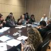 Nessa quinta-feira, 14 de fevereiro, gestores do Ministério da Educação (MEC) deram seguimento ao diálogo com a Confederação Nacional de Municípios (CNM), estabelecido na última […]