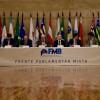 A união da Confederação Nacional de Municípios (CNM) e das Frentes Parlamentares Mistas em Defesa dos Municípios e do Pacto Federativo (FMB e FPPF) tem […]
