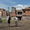 Ao analisar três indicadores brasileiros, o Banco Mundial indica aumento da pobreza no Brasil entre 2014 e 2017, atingindo 21% da população. Isso representa 43,5 […]