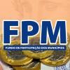 Pouco mais de R$ 2,2 bilhões – do último Fundo de Participação dos Municípios (FPM) de maio –será partilhado entre os cofres municipais nesta quinta-feira, […]