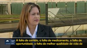 reportagem-tvglobo