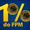 Mais de R$ 4,4 bilhões nas contas dos Municípios referente ao 1% extra de julho para o Fundo de Participação dos Municípios (FPM). Essa é […]