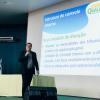 Servidores municipais de mais de 120 Municípios do Tocantins receberam capacitação sobre regras básicas de gestão de pessoal e controle interno municipal, por meio do […]