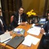 Um dia após a leitura da complementação de voto do relator à Proposta de Emenda à Constituição 06/2019, da Nova Previdência, a Confederação Nacional de […]