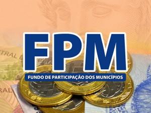 fpm_segundo_semestre