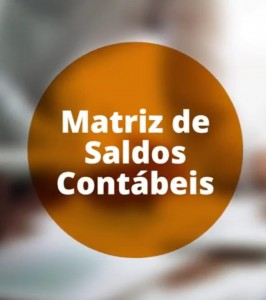 matriz_saldos_contabeis_1