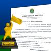 Conquista municipalista. O governo federal atendeu a mais uma reivindicação da Confederação Nacional de Municípios (CNM) e prorrogou até 14 de novembro de 2019 a […]