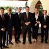 Em mobilização para incluir os Municípios na Reforma da Previdência, o presidente da Confederação Nacional de Municípios (CNM), Glademir Aroldi, se reuniu com o presidente […]