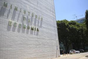 Ministerio_da_Economia_Jose_Cruz-Ag_Brasil