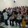 A Federação dos Municípios do Estado de Sergipe – FAMES realizou mais um curso de qualificação, dessa vez, voltado para à assistência social e suas […]