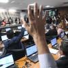 Os debates e as apresentações de sugestões à Proposta de Emenda à Constituição (PEC) 6/2019 se estenderam das 9h às 17h desta quarta-feira, 4 de […]
