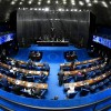 O Plenário do Senado deve votar nesta quarta-feira (25), em primeiro turno, a partir das 16h, aPEC 42/2019, do senador Veneziano Vital do Rêgo (PSB-PB), […]