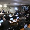 A Comissão de Assuntos Econômicos (CAE) aprovou, nesta terça-feira, 15 de outubro, por unanimidade, o texto doProjeto de Lei (PL) 5.478/2019, que trata da divisão […]
