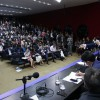Os gestores municipais de todo o país estão convocados para se reunir na sede da Confederação Nacional de Municípios (CNM), em Brasília, na próxima terça-feira, […]