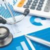 A entrega da declaração sobre receitas e despesas com ações e serviços públicos de saúde deve ser feita pelos Entes federados pelo Sistema de Informações […]
