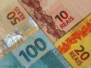 dinheiro_ag._brasil