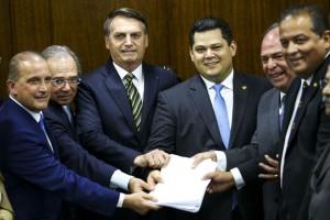 entrega_pecs_plano_mais_brasil_agencia_brasil