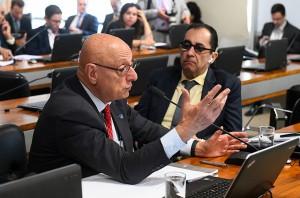 relator_cae_foto_agencia_senado