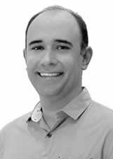 Marcell Moade Ribeiro Souza