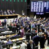 Com forte defesa de parlamentares municipalistas, a Proposta de Emenda à Constituição (PEC) 391/2017, que adiciona 1% no Fundo de Participação dos Municípios (FPM) no […]