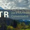 A Confederação Nacional de Municípios (CNM) lembra os gestores municipais que asinscrições para o treinamento do Imposto Territorial Rural (ITR), promovido pela Escola de Administração […]