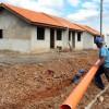 O prazo para que os Entes locais elaborem os Planos Municipais de Saneamento Básico (PMSB) acaba em 31 de dezembro de 2019. Mas, segundo informado […]