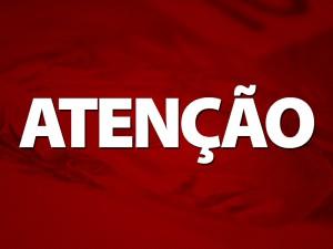 atencao_CNM
